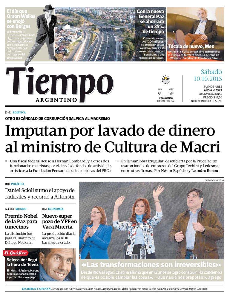 tiempo-argentino-2015-10-10.jpg
