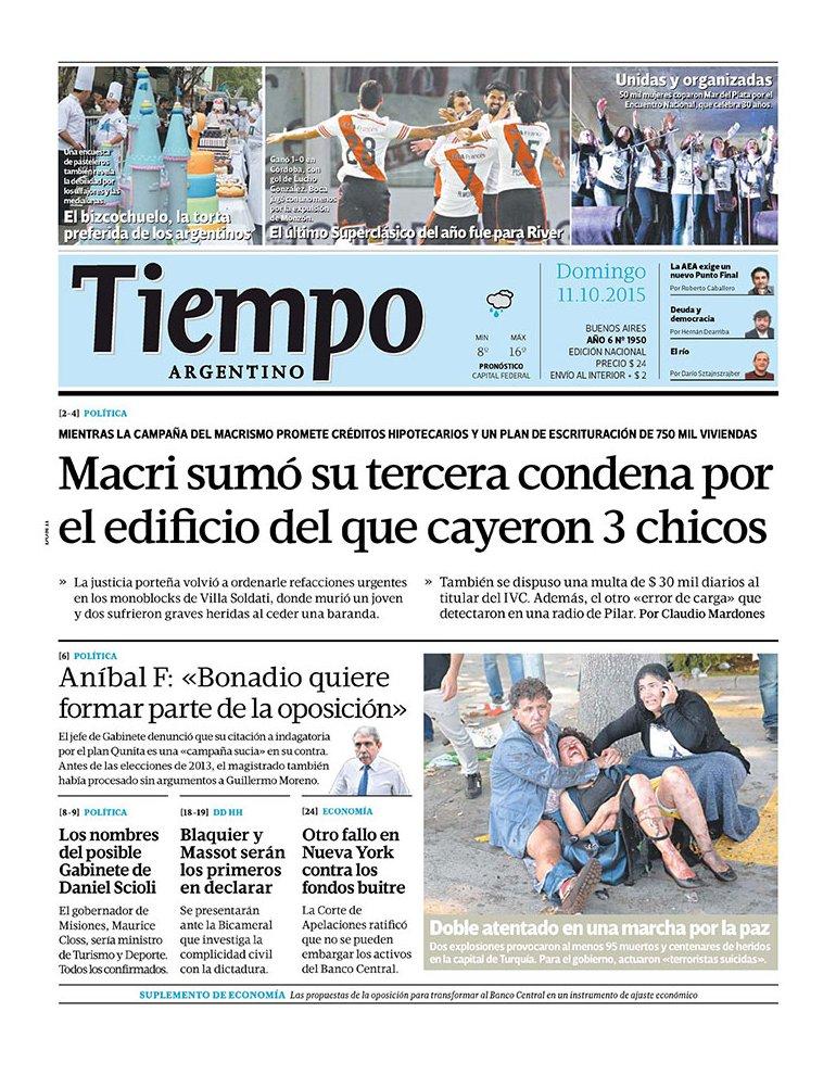 tiempo-argentino-2015-10-11.jpg