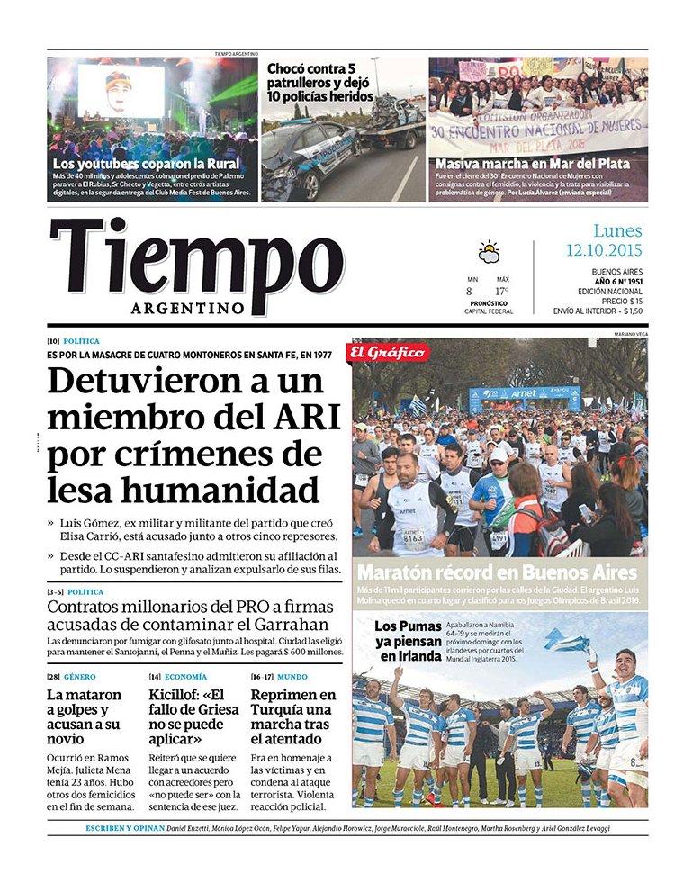 tiempo-argentino-2015-10-12.jpg