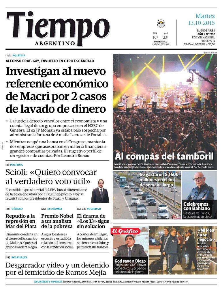 tiempo-argentino-2015-10-13.jpg