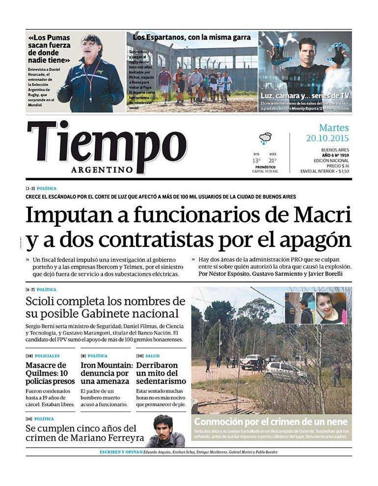 tiempo-argentino-2015-10-20.jpg