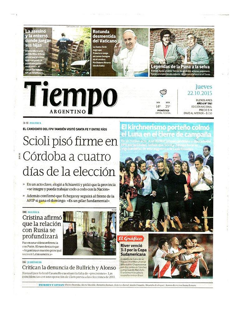 tiempo-argentino-2015-10-22.jpg