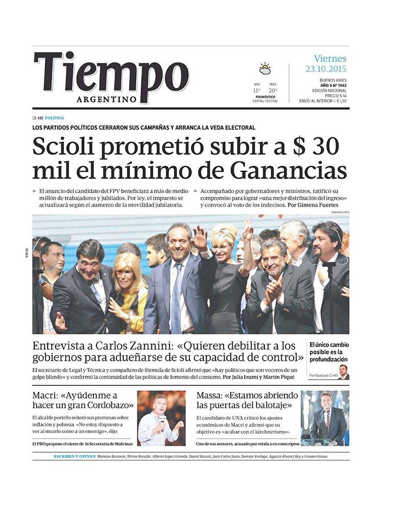 tiempo-argentino-2015-10-23.jpg