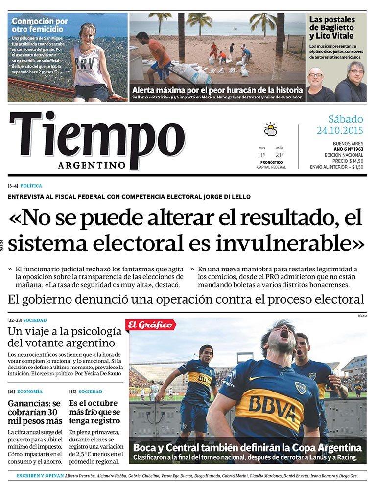 tiempo-argentino-2015-10-24.jpg