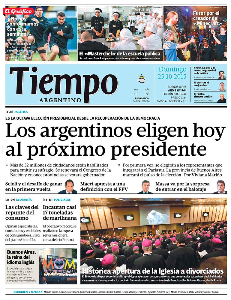 tiempo-argentino-2015-10-25.jpg