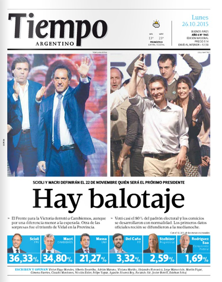 tiempo-argentino-2015-10-26.jpg
