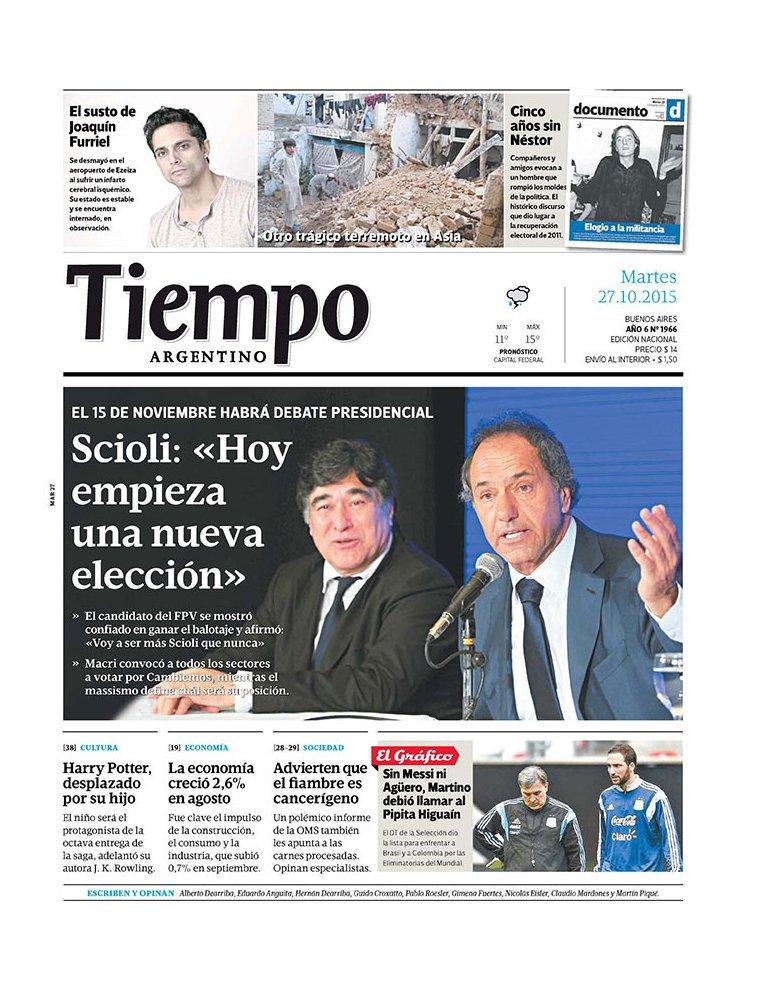 tiempo-argentino-2015-10-27.jpg