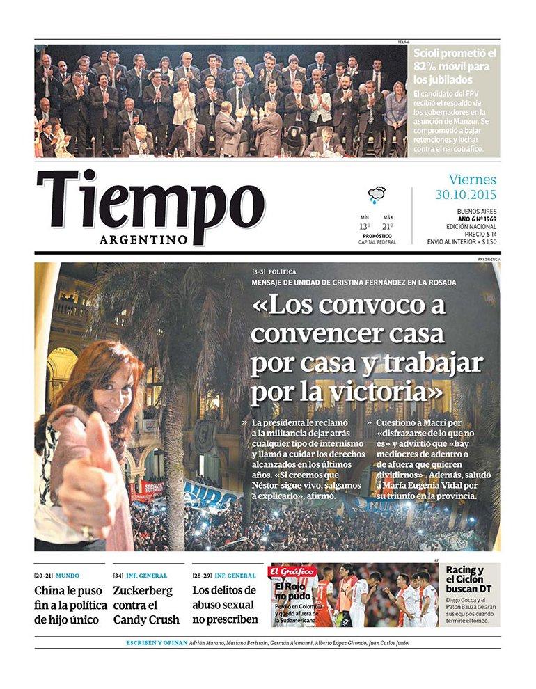 tiempo-argentino-2015-10-30.jpg