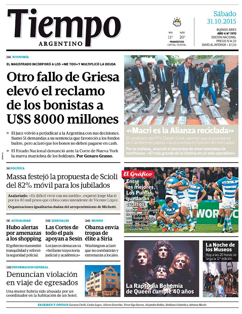 tiempo-argentino-2015-10-31.jpg