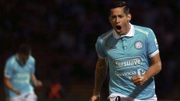 Belgrano-Lanús-Fernando-Márquez