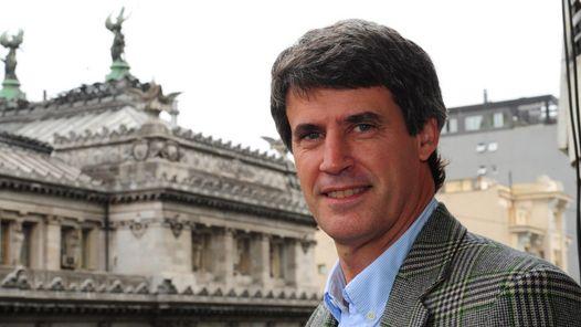 Alfonso-Prat-Gay-economico-Macri_CLAIMA20151125_0167_40