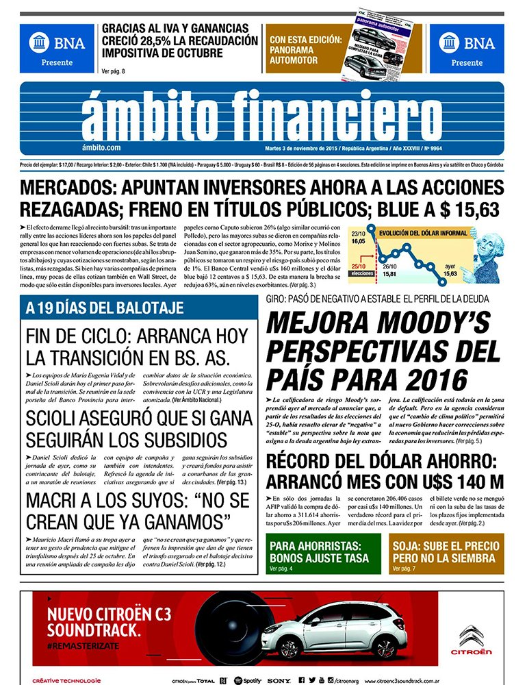 ambito-financiero-2015-11-03.jpg