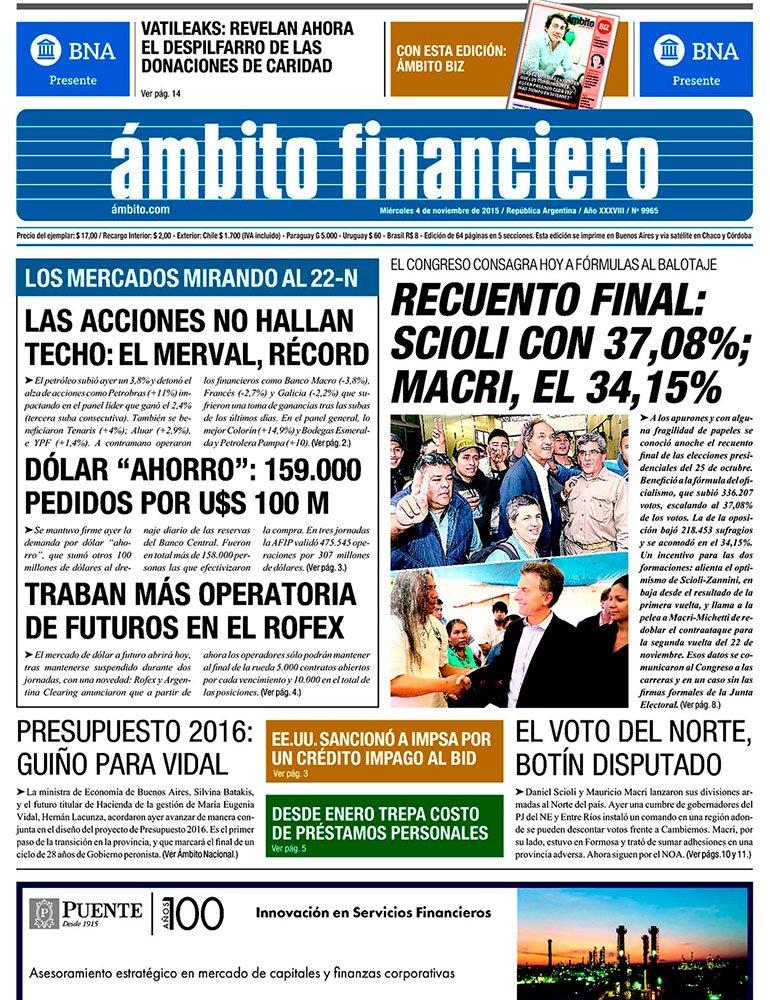 ambito-financiero-2015-11-04.jpg