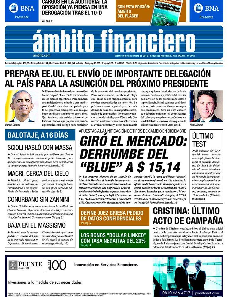 ambito-financiero-2015-11-06.jpg