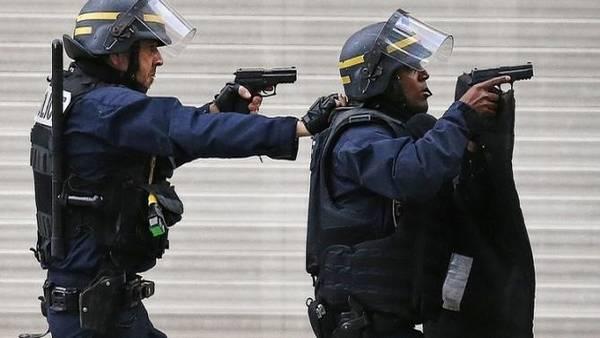 asalto-policia-francesa-accion