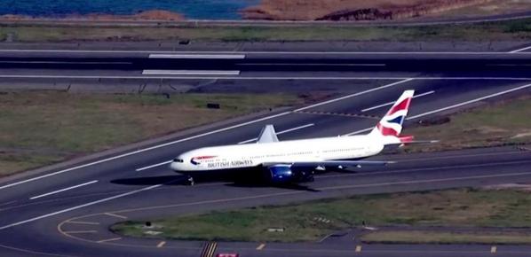 avion-british