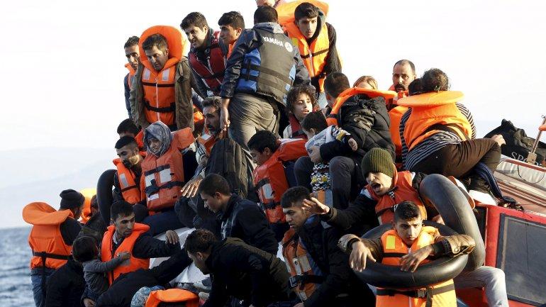 ayuda refugiados1