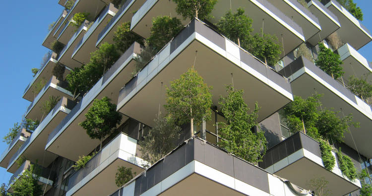 Bosque Vertical Milan 4