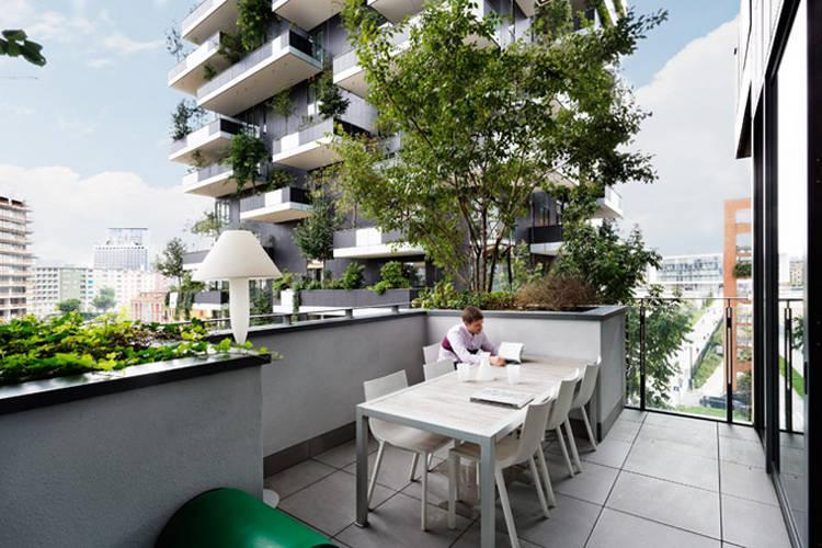 Bosque Vertical Milan 5