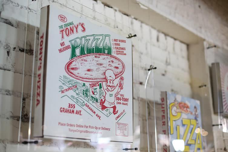 cajas pizza (11)