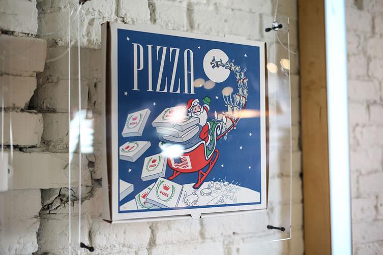 cajas pizza (12)
