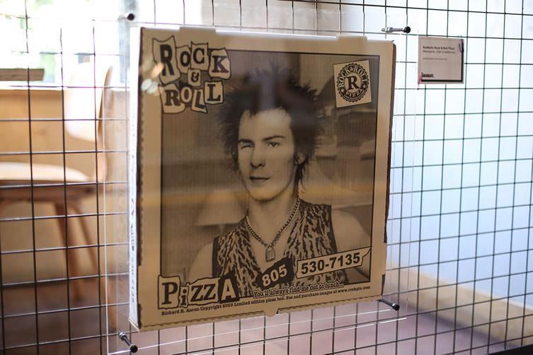 cajas pizza (15)