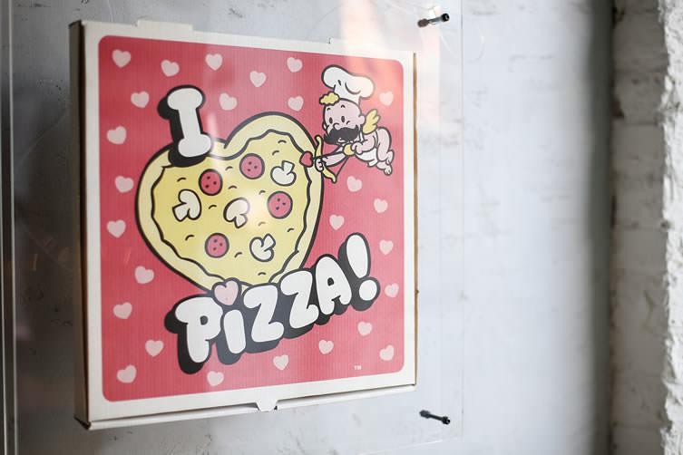 cajas pizza (2)