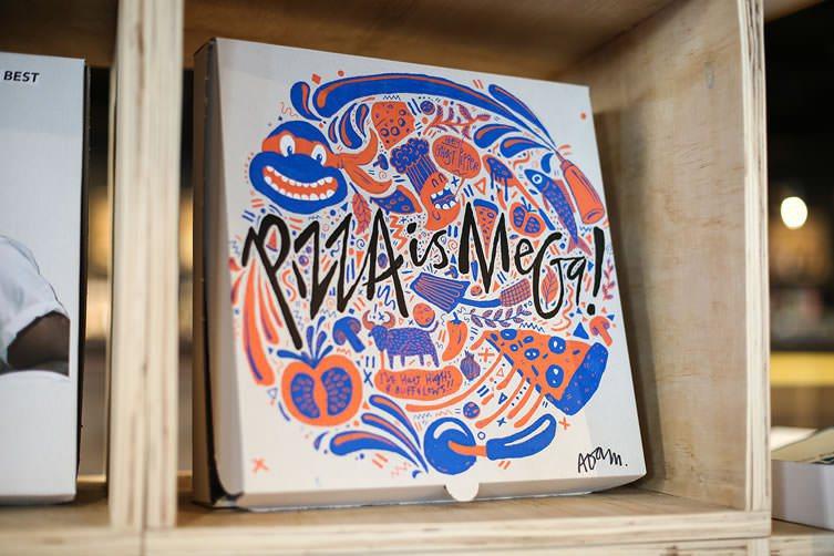 cajas pizza (8)