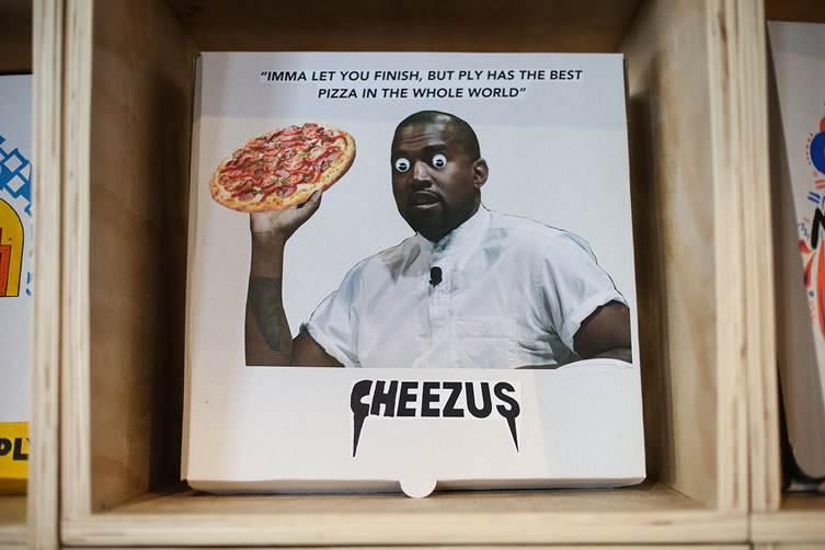 cajas pizza (9)