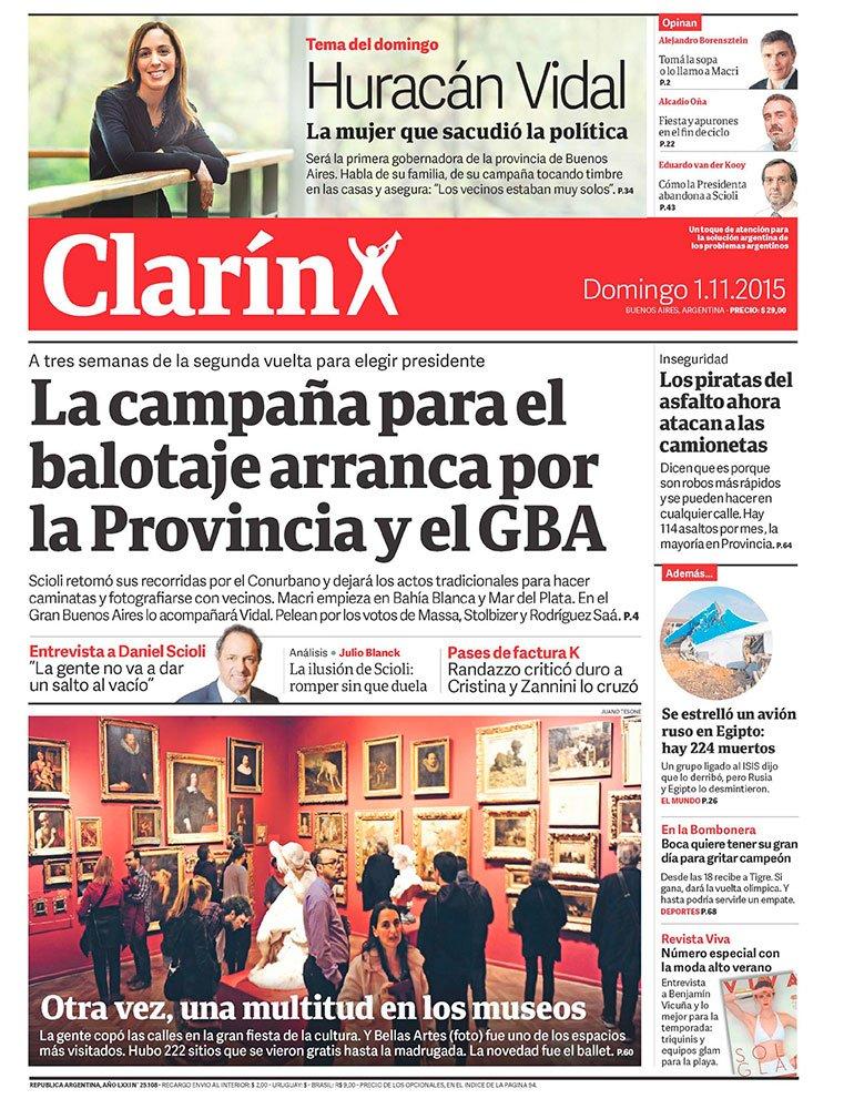 clarin-2015-11-01.jpg