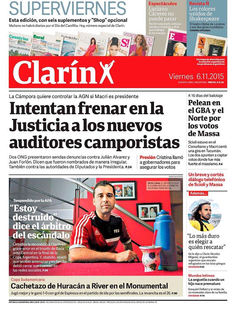 clarin-2015-11-06.jpg