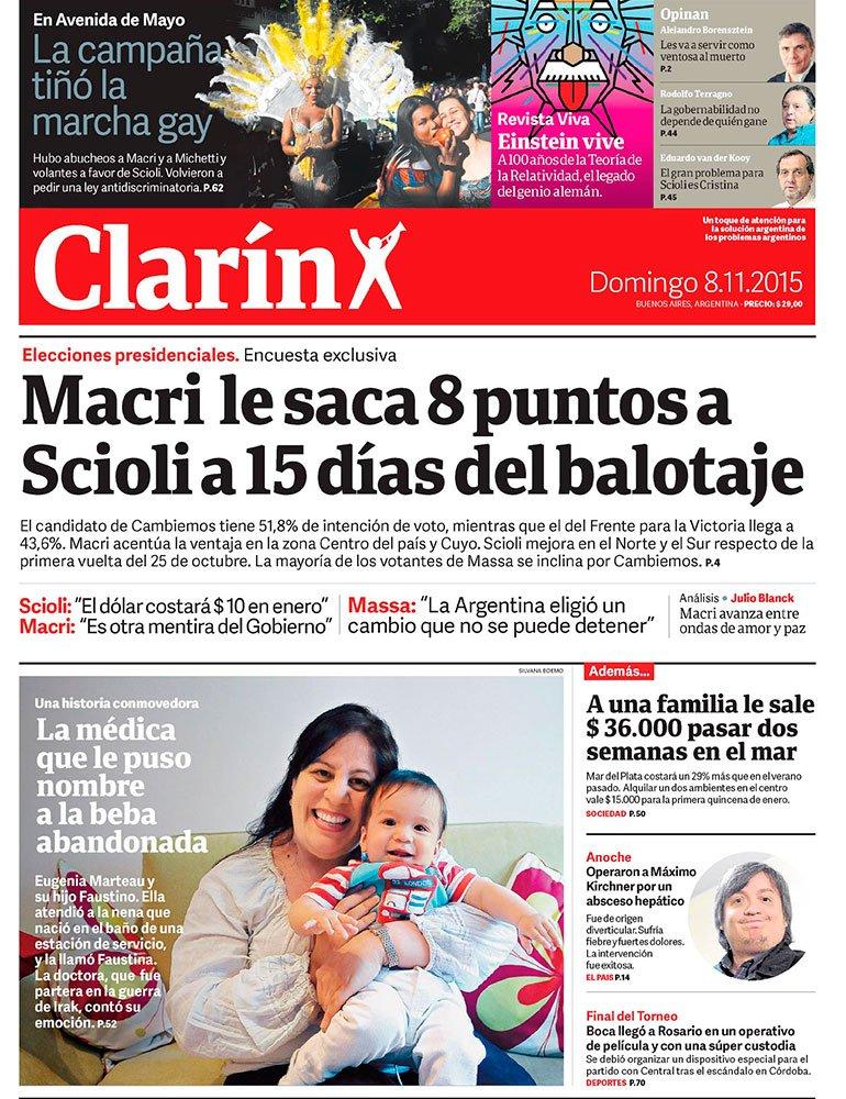 clarin-2015-11-08.jpg