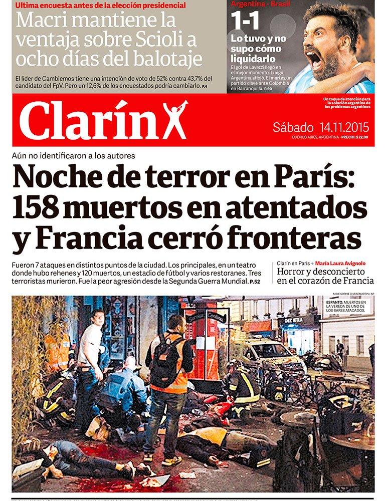 clarin-2015-11-14.jpg