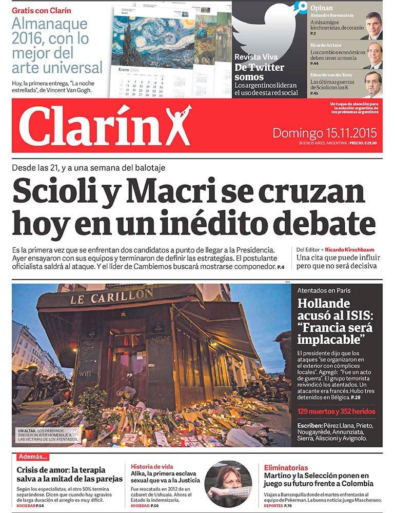 clarin-2015-11-15.jpg