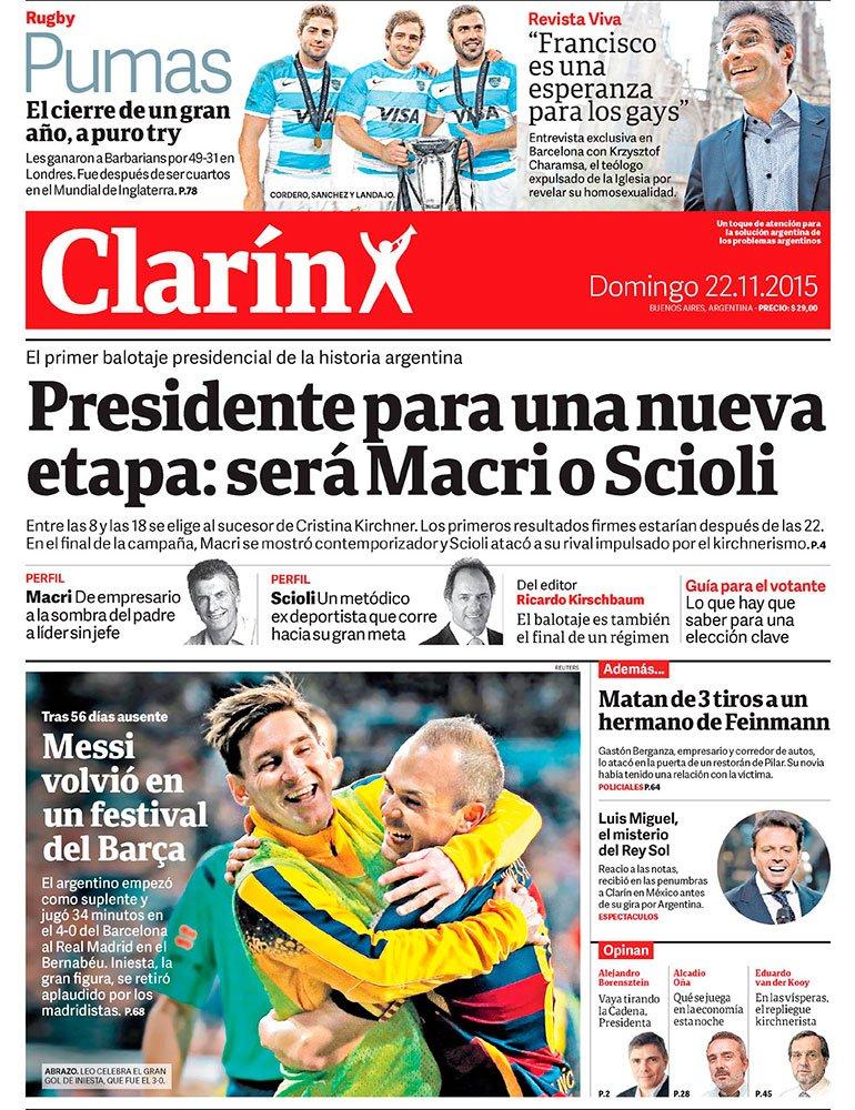 clarin-2015-11-22.jpg