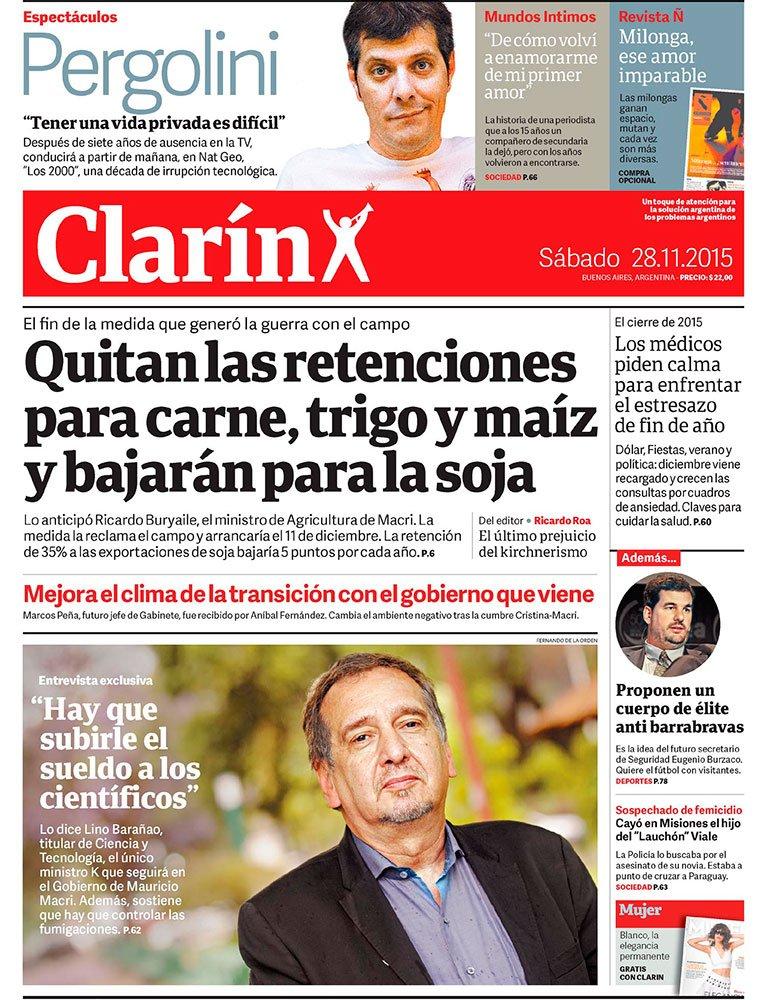 clarin-2015-11-28.jpg