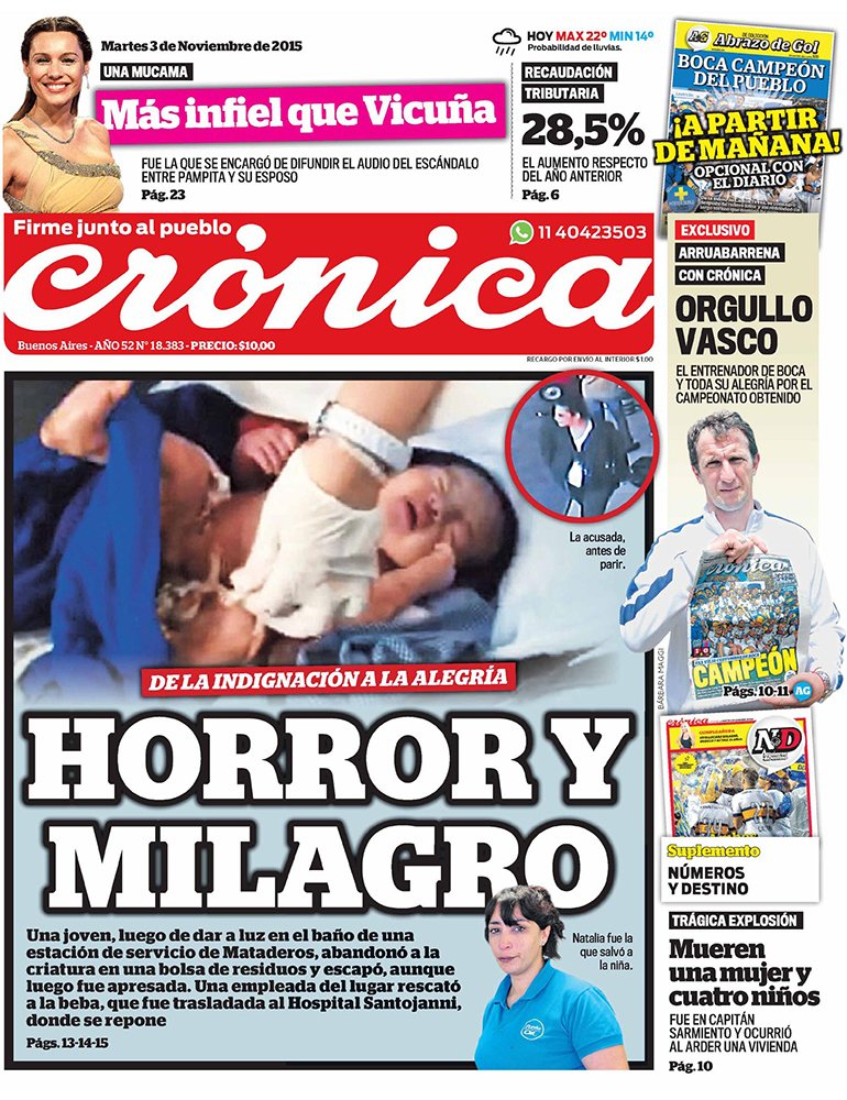 cronica-2015-11-03.jpg