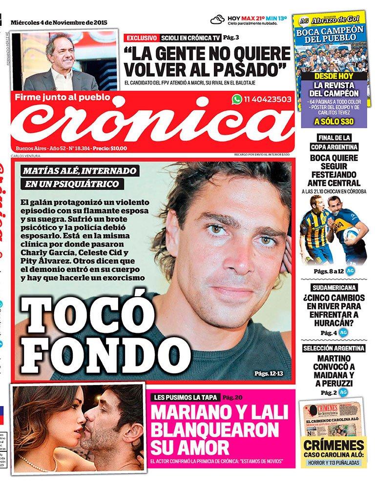 cronica-2015-11-04.jpg