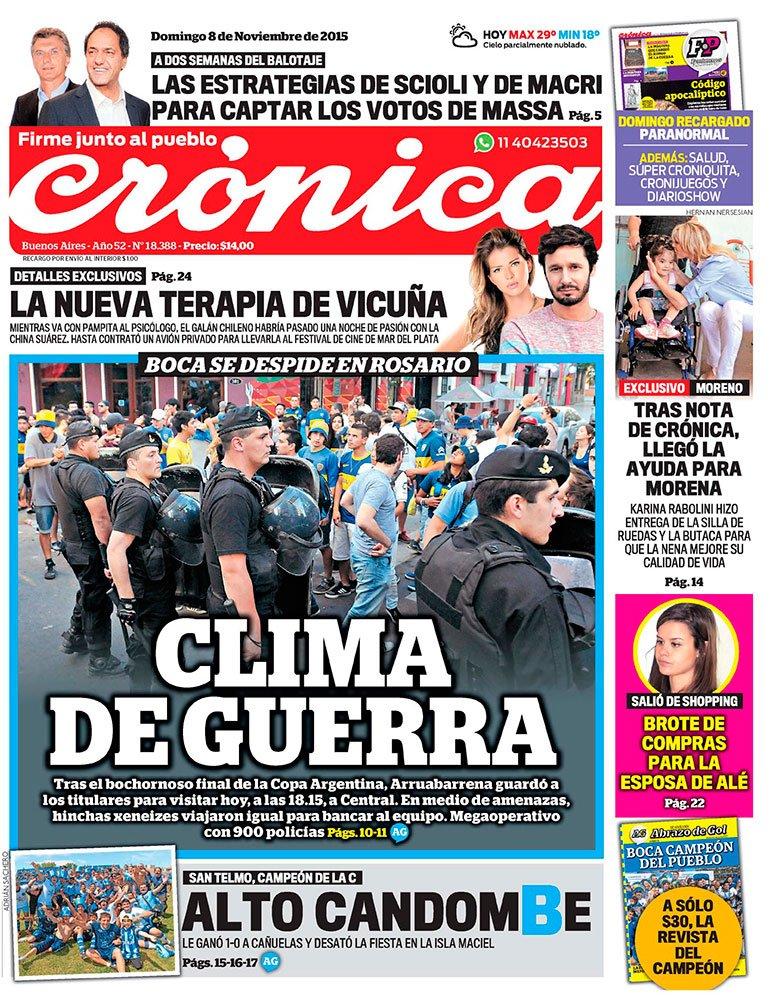 cronica-2015-11-08.jpg