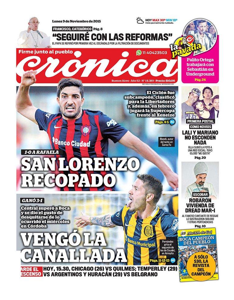 cronica-2015-11-09.jpg