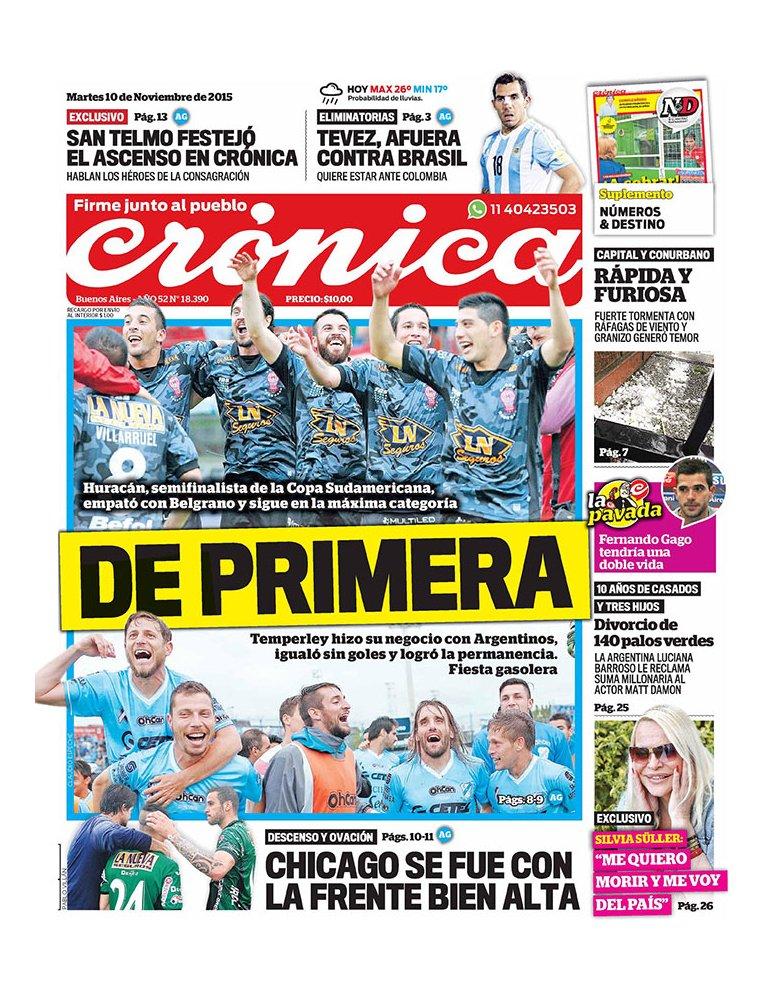 cronica-2015-11-10.jpg