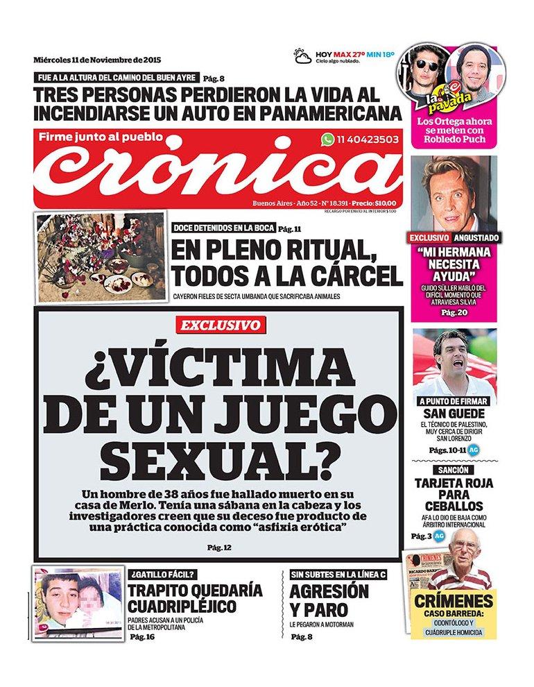 cronica-2015-11-11.jpg