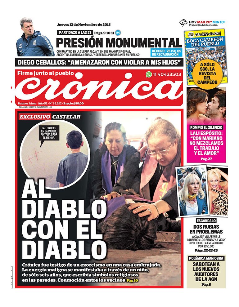 cronica-2015-11-12.jpg