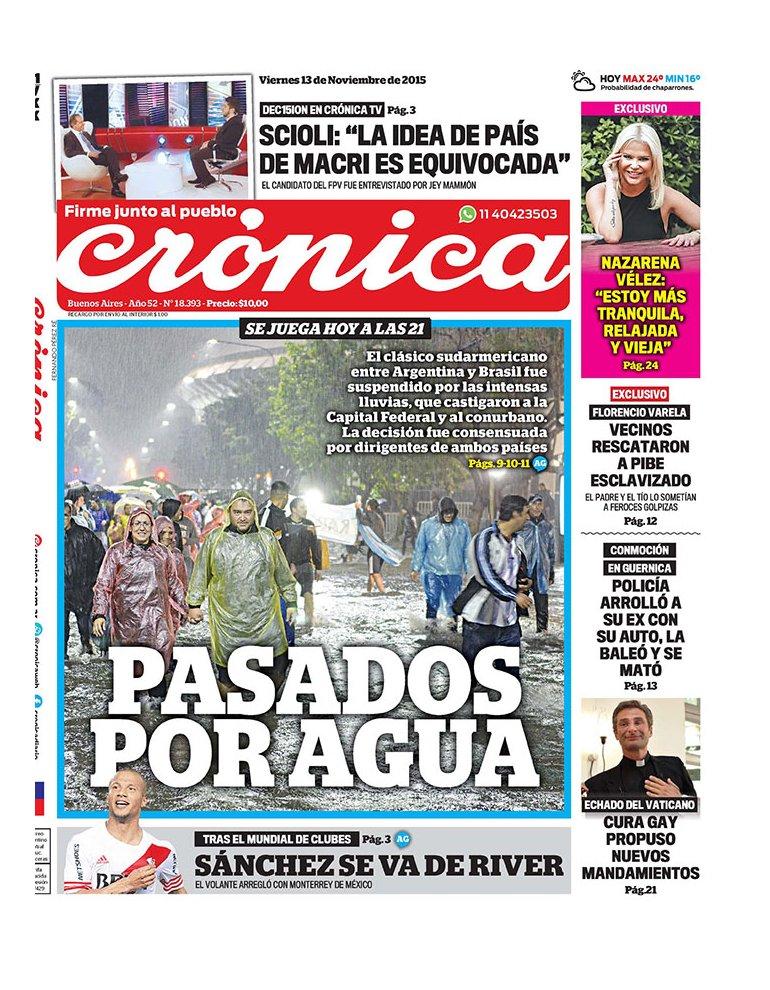 cronica-2015-11-13.jpg