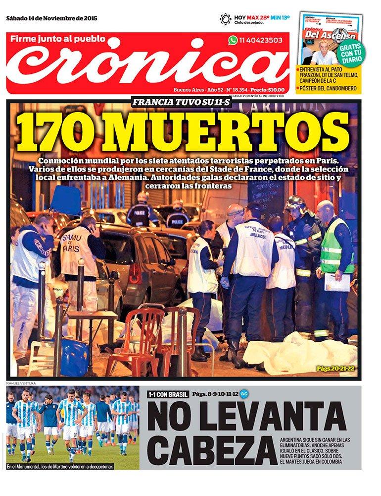 cronica-2015-11-14.jpg