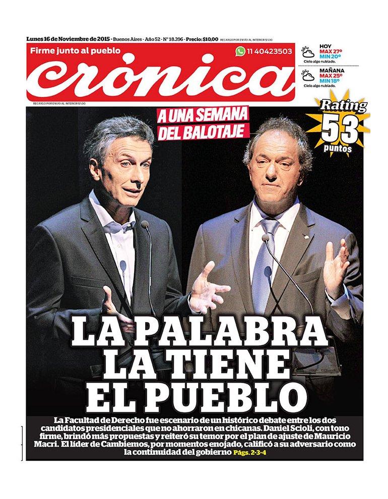 cronica-2015-11-16.jpg