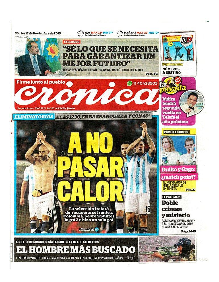 cronica-2015-11-17.jpg