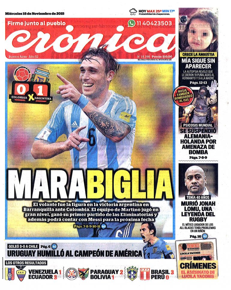 cronica-2015-11-18.jpg
