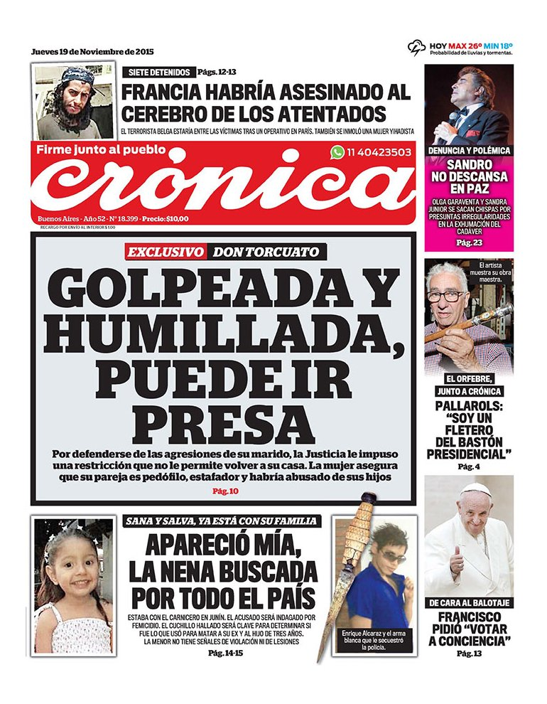 cronica-2015-11-19.jpg