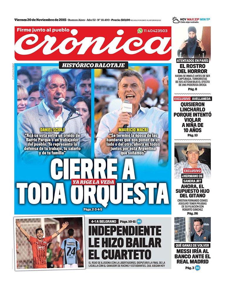 cronica-2015-11-20.jpg